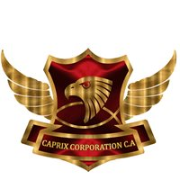 CAPRIX CORPORATION C.A