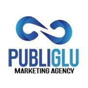 Publiglu Agencia de Marketing Digital