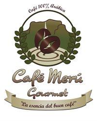 CAFE  MERU