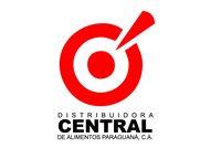 DISTRIBUIDORA CENTRAL DE ALIMENTOS PARAGUANA
