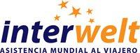 Interwelt Asistencia Mundial al Viajero