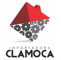 Importadora Clamoca