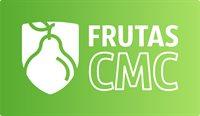FRUTAS CMC, C.A.