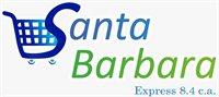 Santa Barbara Express 8.4 C.A