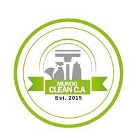 MUNDO CLEAN