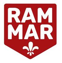 Café Rammar. c.a.