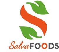 Salva Foods