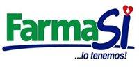 Farmacia Santa María C.A