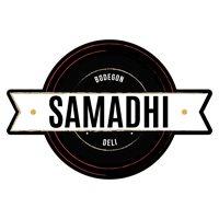Samadhi Bodegon & Deli
