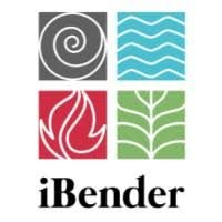 iBender