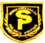Serenos Paiva S.P.V., C.A.