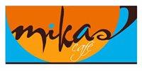 MIKAS CAFE