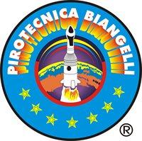 Pirotecnica Biangelli CA