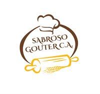 Panadería Sabroso Gouter, C.A.