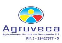 Agricultores Unidos de Venezuela, C.A