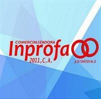 Comercializadora inprofa 2011 C.A