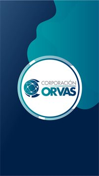 Corporacion Orvas