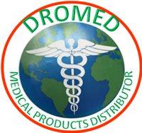 Dromed