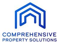 Smart Sell Properties, LLC