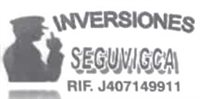 Inversiones Seguvigca, C.A