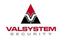 Valsystem Security, C.A.