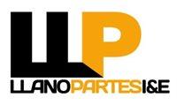 Llano Partes, I & E, C. A.