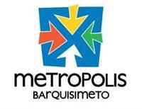 METROPOLIS BARQUISIMETO,C.A