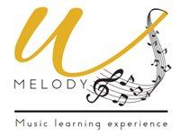 U-Melody