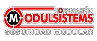 Corporacion Modulsistems