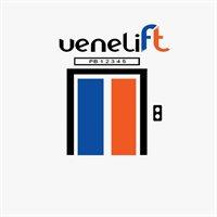 Corporacion Venelift