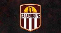 Asociación Civil, Fútbol Club Carabobo
