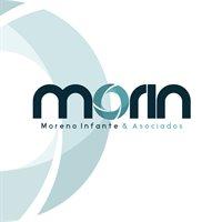 Morin & Asoc