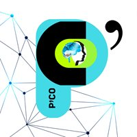 P'CO (PsicoConsultores Oasis)