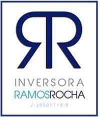INVERSORA RAMOS ROCHA, C.A.