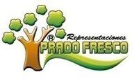 Representaciones Prado Fresco, c.a.