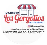 Gastronomy Club, C.A