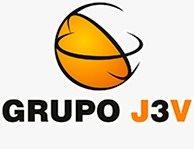 Grupo J3V