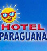 Hotel Paraguana C.A