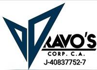 Vravo's Corp C.A.