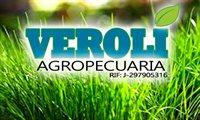 AGROPECUARIA VEROLI, C.A.