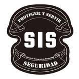 SIS 24 CA