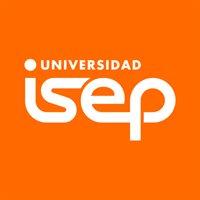 INSTITUTO SUPERIOR DE ESTUDIOS PSICOLOGICOS