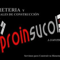 Proinsucol