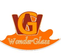 Wonder Glass