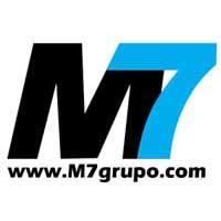 M7 Grupo