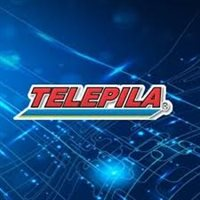 TELEPILA  CENTER C.A