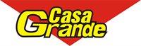 CASA GRANDE TO GO