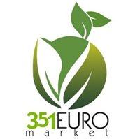 351 EUROMARKET