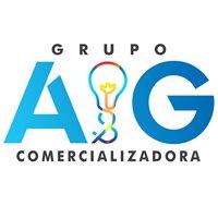 GRUPO A&G COMERCIALIZADORA, C.A.