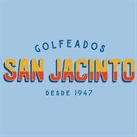 Golfeados San Jacinto